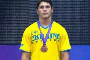 Українці завоювали вже 10 медалей на Олімпіаді в Сингапурі