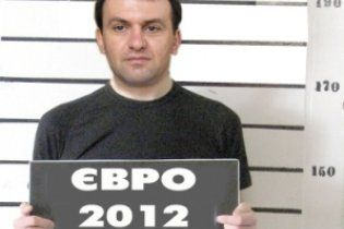 Проти першого заступника мера Львова ведеться слідство
