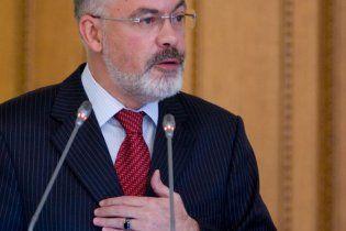 Украинская диаспора в США просит уволить Табачника
