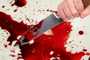 Россиянин ударил ножом украинца из-за футбольного спора