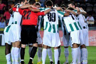 """""""Дніпро"""" і """"Карпати"""" перемогли у 9-му турі Прем'єр-ліги"""