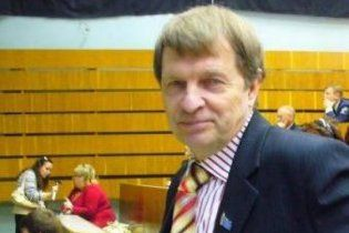 В деле пропавшего журналиста Климентьева осталось две версии