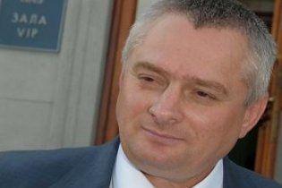 Против личного пилота Тимошенко возбудили дело