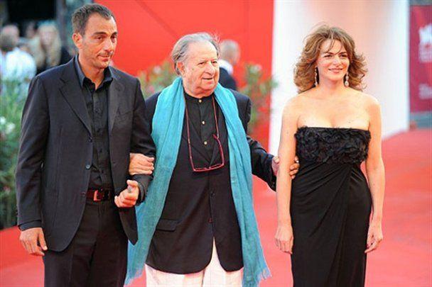 Відкриття 67-го Венеціанського кінофестивалю