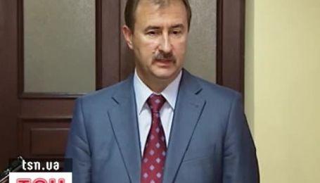 Попов: Черновецкому оставят все полномочия