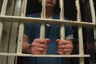 Рада дозволила міліції затримувати 11-річних дітей на 30 діб