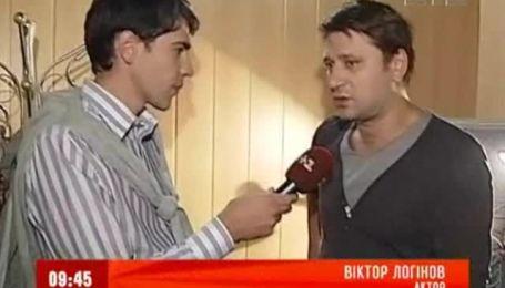 """""""Звезда+Звезда"""" ч.3"""
