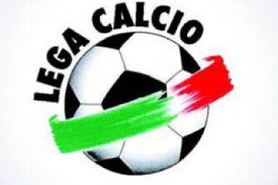 Итальянские футболисты закончили бастовать