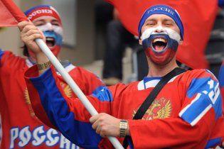 Більшості росіян соромно за свою країну