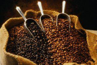 В Венгрии обложат налогом кофе