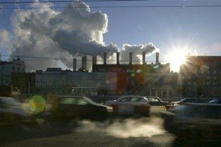 WWF: Україна неефективно використовує природні ресурси