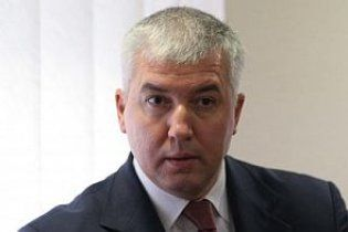"""Участник парламентского побоища возглавил """"Укроборонпром"""""""