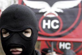 Україна стала притулком для російських неонацистів