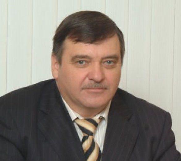 Ігор Путін
