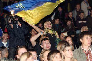 """Бійку на фестивалі """"Гайдамака.UA"""" влаштували місцеві, які не хотіли платити за вхід"""