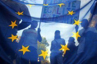 Єврокомісія подає позов проти Франції за депортацію циган