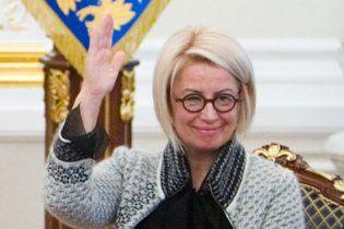 Герман: В Україні ніколи не було більш освіченого міністра освіти, ніж Табачник