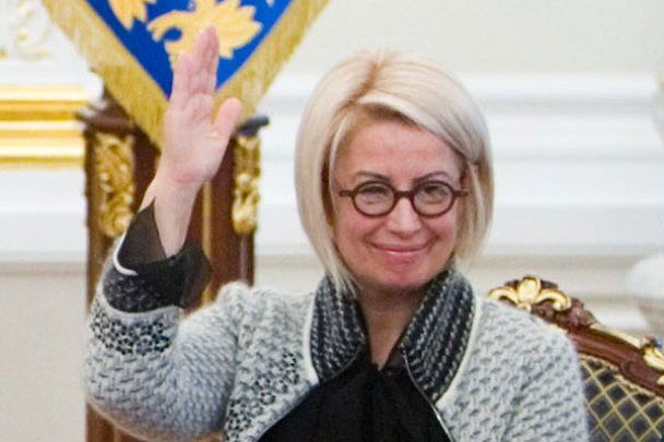 ТОП-10 найвпливовіших жінок в українській політиці