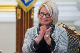 """Герман: говоря """"на Украине"""", Медведев подал нам хороший пример"""