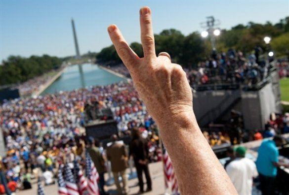 мітинг на підтримку Обами_1