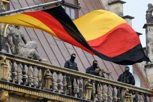 В Германии разгорелся скандал со взятками за визы для граждан СНГ