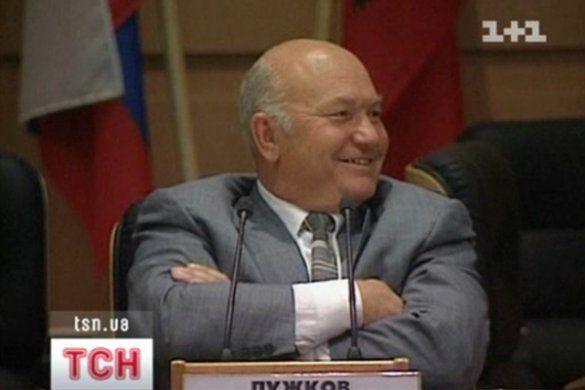 03_luzchhkov