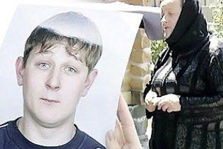 На Рівненщині мати замовила кілеру вбивцю сина, втративши довіру до міліції