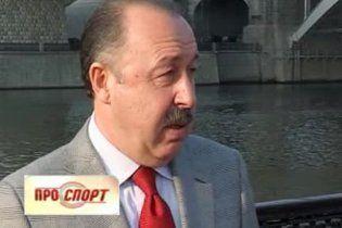 """При Газзаєві """"Динамо"""" купило футболістів на 30 мільйонів євро"""