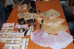 Українські хакери викрали із західних банків понад 40 млн доларів