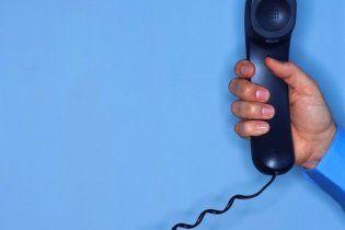 З 1 травня телефонні розмови подорожчали