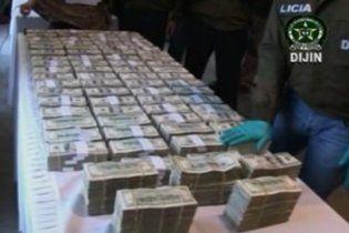 Україна заборгувала світу 56 мільярдів доларів