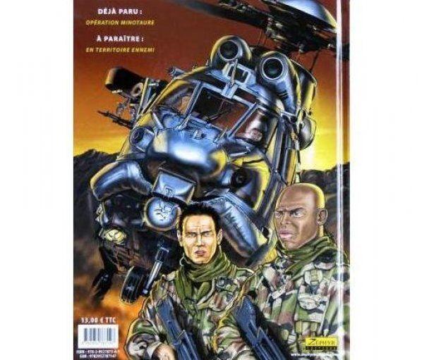 """В рекламе """"солдат будущего"""" расстреливают российских военных"""