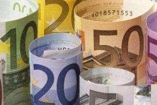 Германия потеряет на долговом кризисе ЕС полтриллиона евро