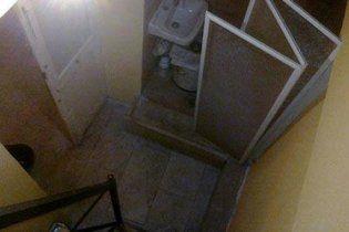 Продана найменша квартира у світі – 5 кв. метрів за 68 тисяч доларів