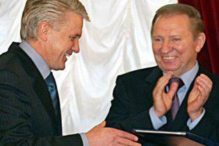 Пукач відмовиться від свідчень проти Кучми й Литвина