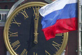 Россия выйдет из десятки крупнейших экономик мира