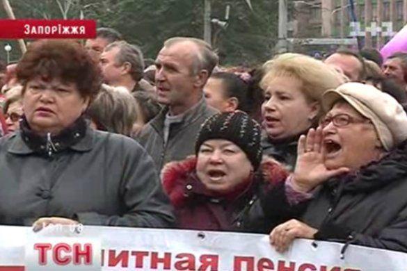04_nalog_protest