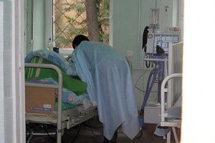 На Буковине семья сектантов заморила голодом беременную дочь