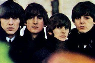 В Ливерпуле вручили первый диплом специалиста по The Beatles