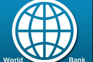 """Всемирный банк жалуется, что с Украиной """"очень тяжело"""""""