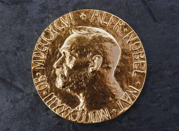 Оголошено володарів Нобелівської премії з економіки