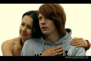 Наречена Нікіти Преснякова вагітна