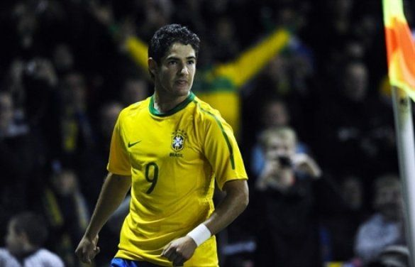 Бразилія - Україна_2
