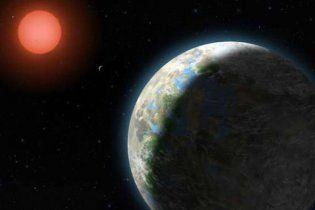 Астроном поймал с планеты-близнеца Земли загадочные сигналы