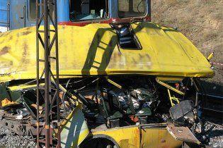 В Украине проверят все автопредприятия после катастрофы на Днепропетровщине