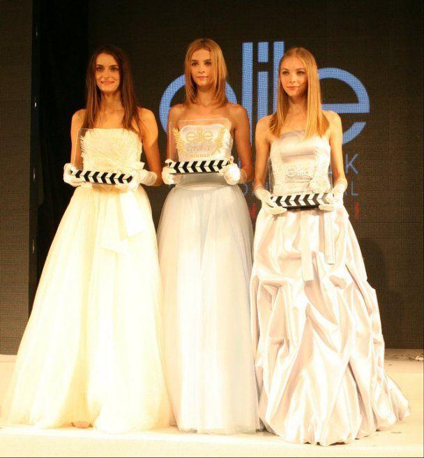 Найпрестижніший конкурс моделей виграла 15-річна українка