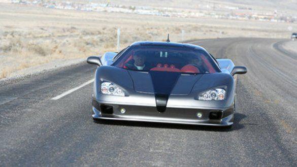 Новий гіперкар Shelby Supercars_6