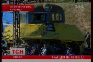 Водитель автобуса, попавшего в жуткое ДТП, не был оформлен на работе