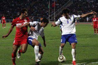 Евро-2012, Азербайджан шокировал футбольную Европу (видео)