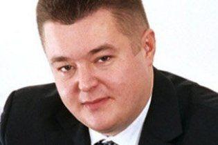 Один из самых богатых людей России умер от инсульта
